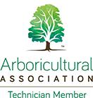 Arboriculture Association