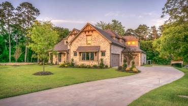 Tree Advice and Mortgage Reports for Home Owners